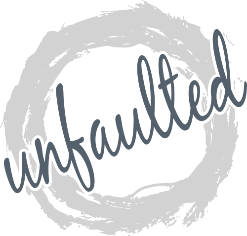 Unfaulted